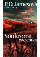 Soukromá pacientka, James, P. D., 1920-2014