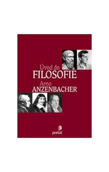 Úvod do filosofie, Anzenbacher, Arno, 1940-