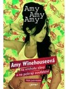 Amy Amy Amy, Johnstone, Nick, 1970-